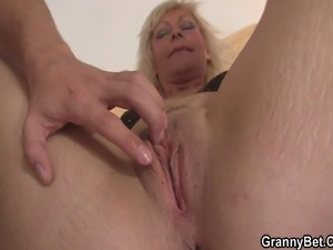 mature sex mom boy