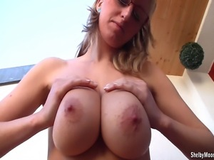 free busty amateur movies