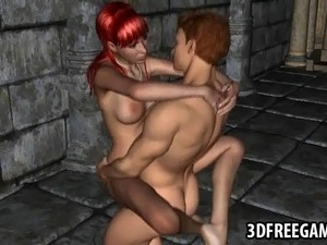 cartoon sex disney gallery