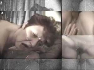 free retro sex pictures