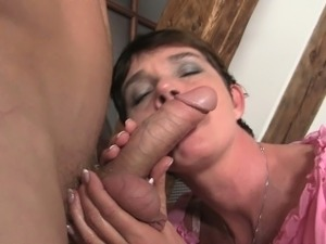 hot mother in law sex fuck
