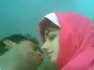 Pakistani girl sex