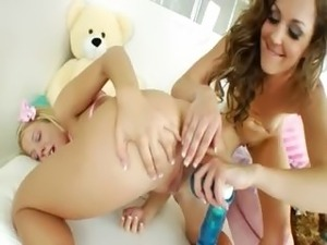 college coed porn videos