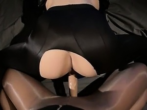 sexy mature whore woman tube