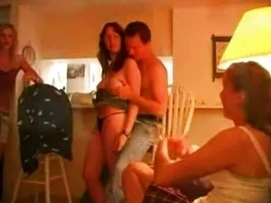 free wild group sex videos