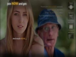 Oldman sex movies