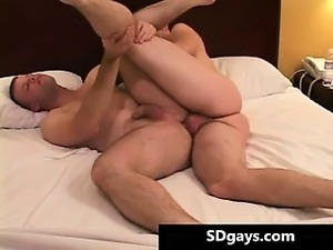 free japanese hunk sex video