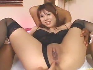 porn asian tpg links free