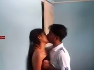 Indian bangla sex story