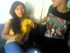free asian sex webcam