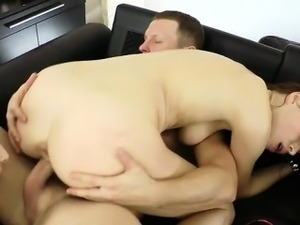 naked exgirlfriend porn