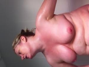 paris showers interracial porn