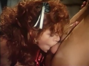 full length milf bottle sex movies