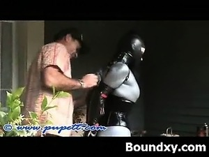condom latex sex wife movies