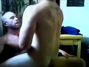 wife is fucking black men bareback