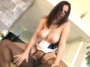 x hamster gianna michaels blowjob video