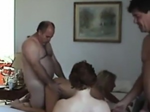 nicole sheridan group sex