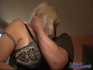 mature woman fucks young cock trailers