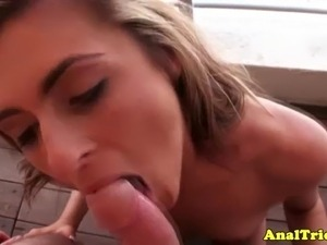 white man black girl analsex