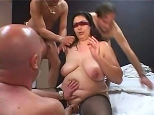 fat women huge breasts huge pussy