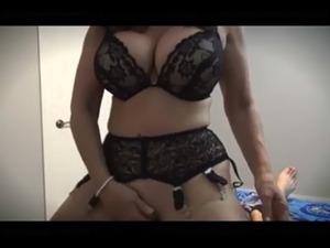 amateur mom free video