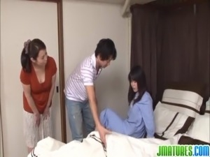 japanese videos mature men