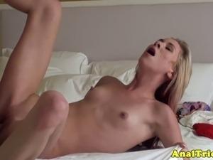 exgirlfriend sex video