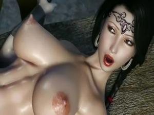 hentai mom son sex videos