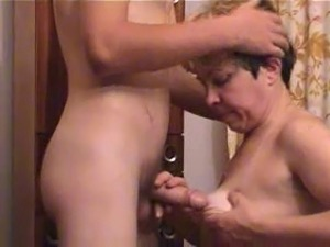 russian mature porn videos