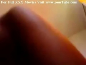 Tamil actor sex photo