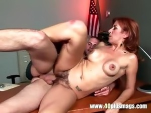 natural tits sex scenes