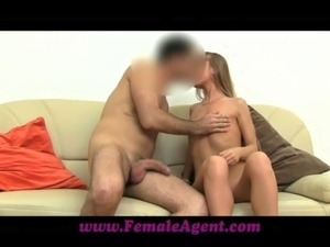 amateur porn casting auditions