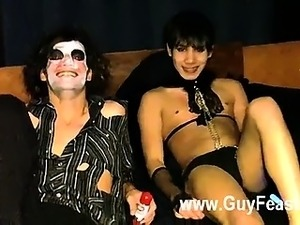 goth girl humiliated porn