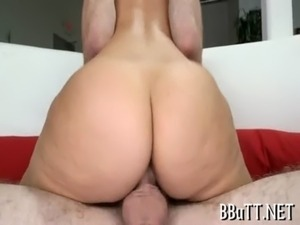 girlie fuck tube video