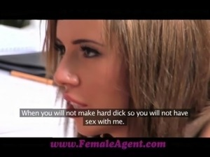 videos auditions interviews porn