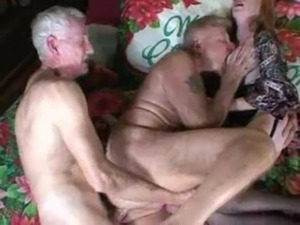 naked parents pics