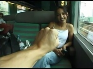 amateur japanese train video sex porn