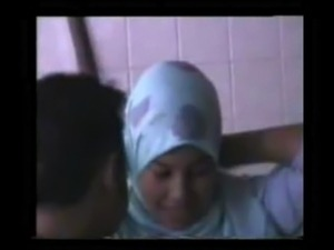 actress scandal melayu sex video