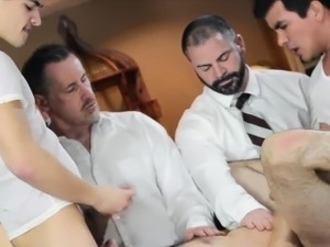 xxx free group sex video