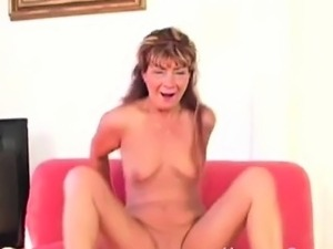 old sexy mature xxx tube