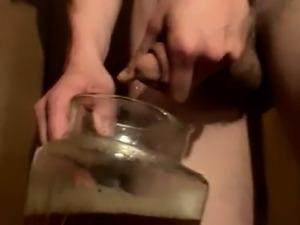 groping orgasm movies