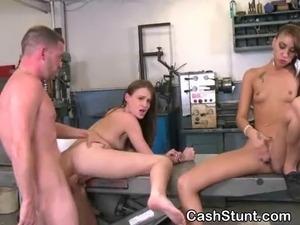 big dick riding sex