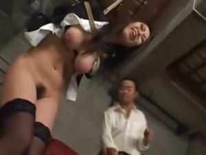free sex video orgy prison