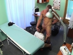 girls stripping for nurses videos