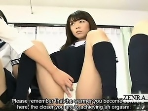 punished school girls nipples fondled