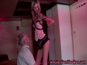 pole dancer prostitute porn videos