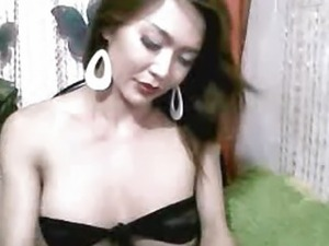 chicks jerking cumshot movies