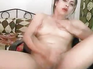 free longplay tranny porn videos