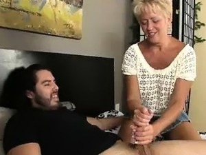 video sex my aunt