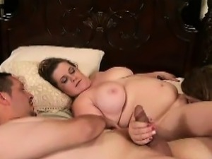 free blonde pussy stuffed first time